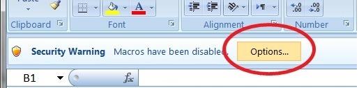 vba_intro_enable_2007