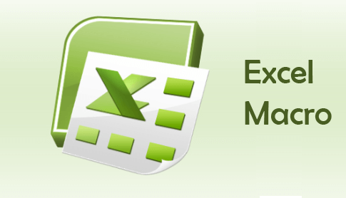 excel_marco1