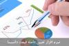 نرم افزار تعیین دامنه قیمت